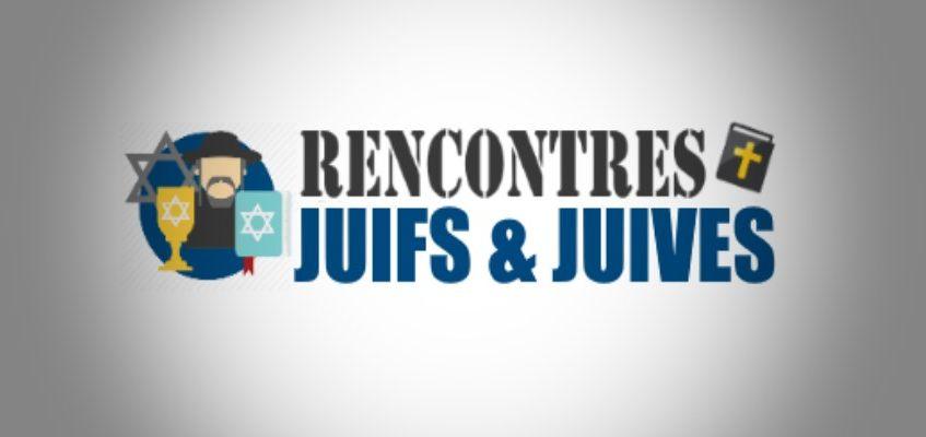 site de rencontre juif et juive