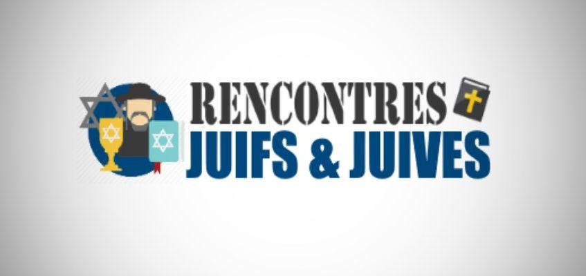 tchat webcam rencontres juifs et juives